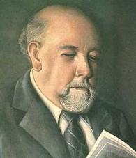 Alfonso Reyes Ochoa