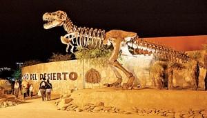 1512-MuseoDesierto01