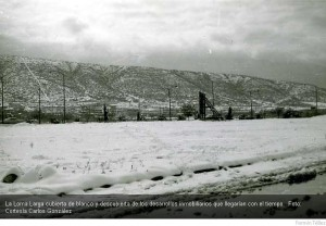1601-Nevada67-05